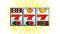 <体験談>オンラインカジノのスロットの稼ぎ方